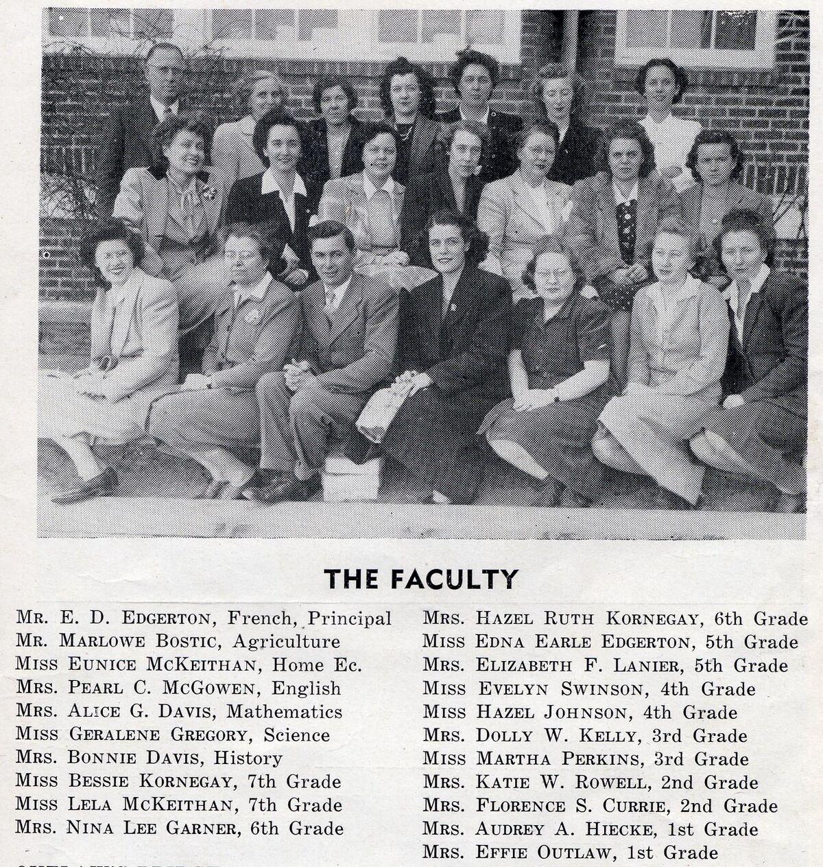 facility-1945