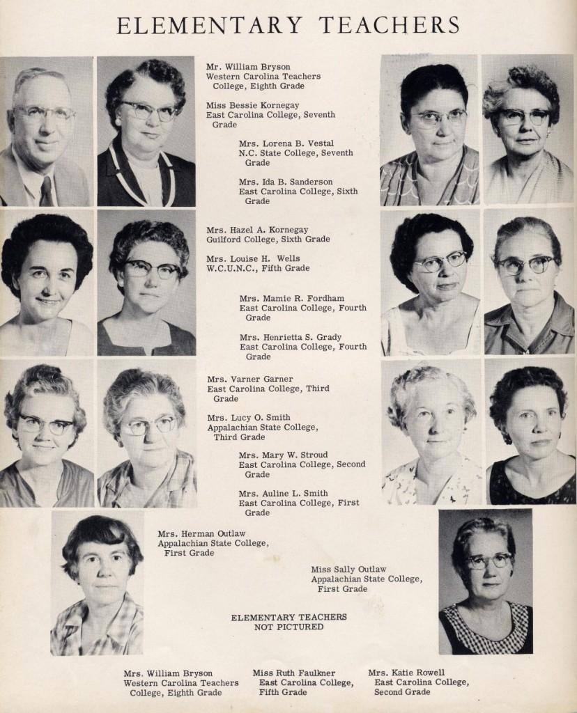 Elememtary-Teachers-A-828x1024