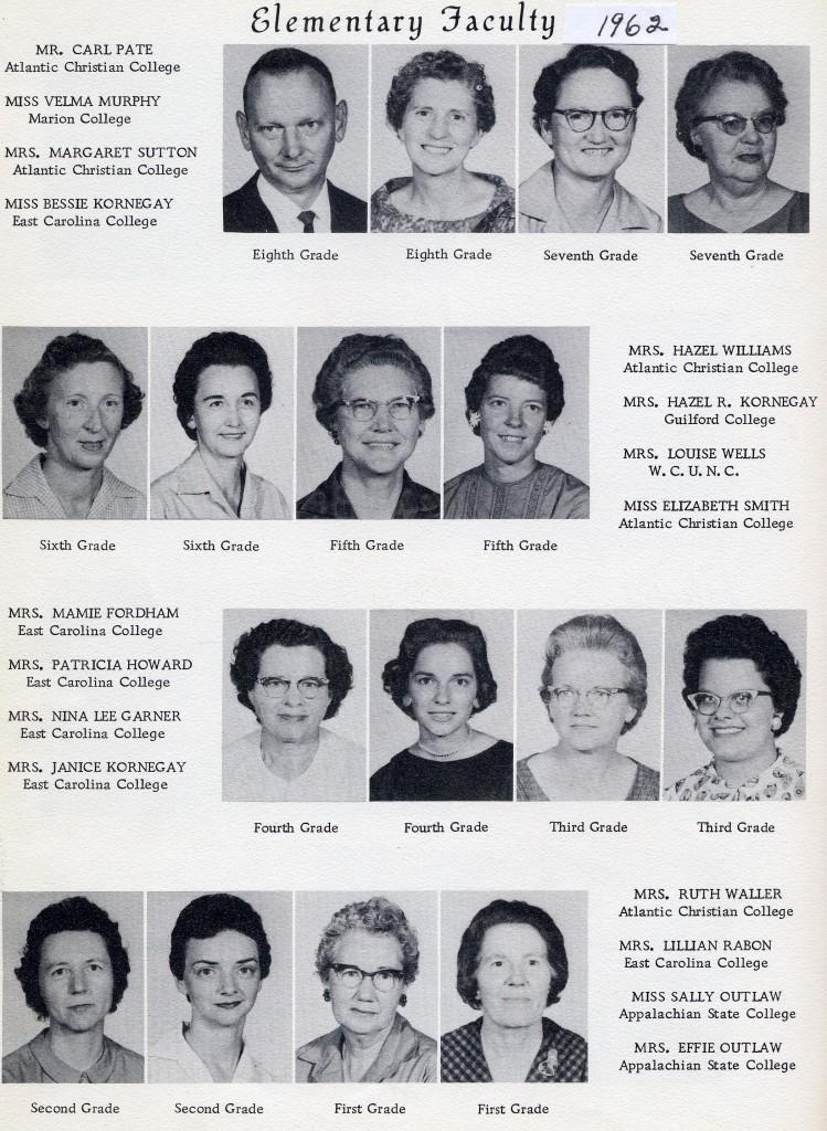 Elementary-Teachers-1962-749x1024