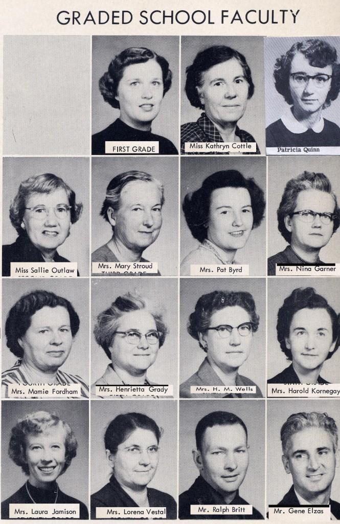 Grade-School-Faculty-665x1024